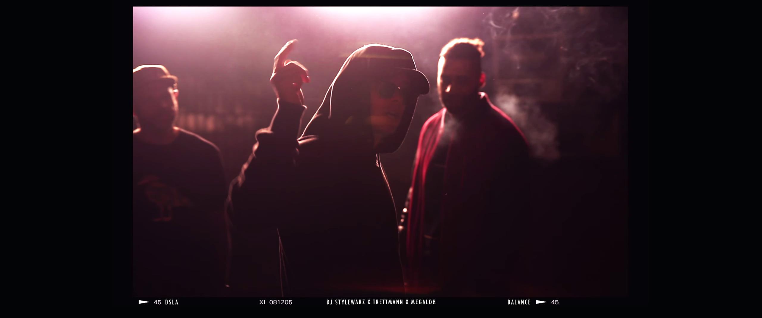 dj-stylewarz-trettmann-megaloh-balance-video