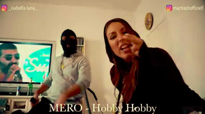 isabella-luna-deutschrap-mashup-parodie-video