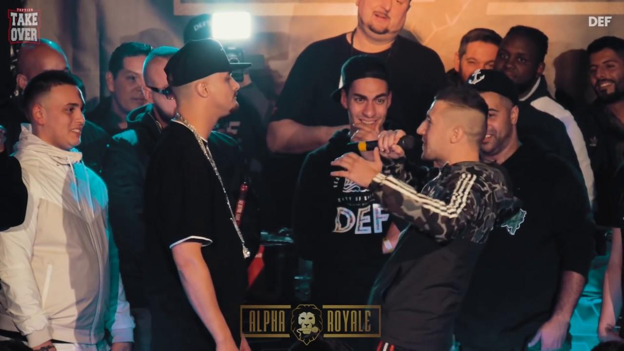 meidi-yarambo-video