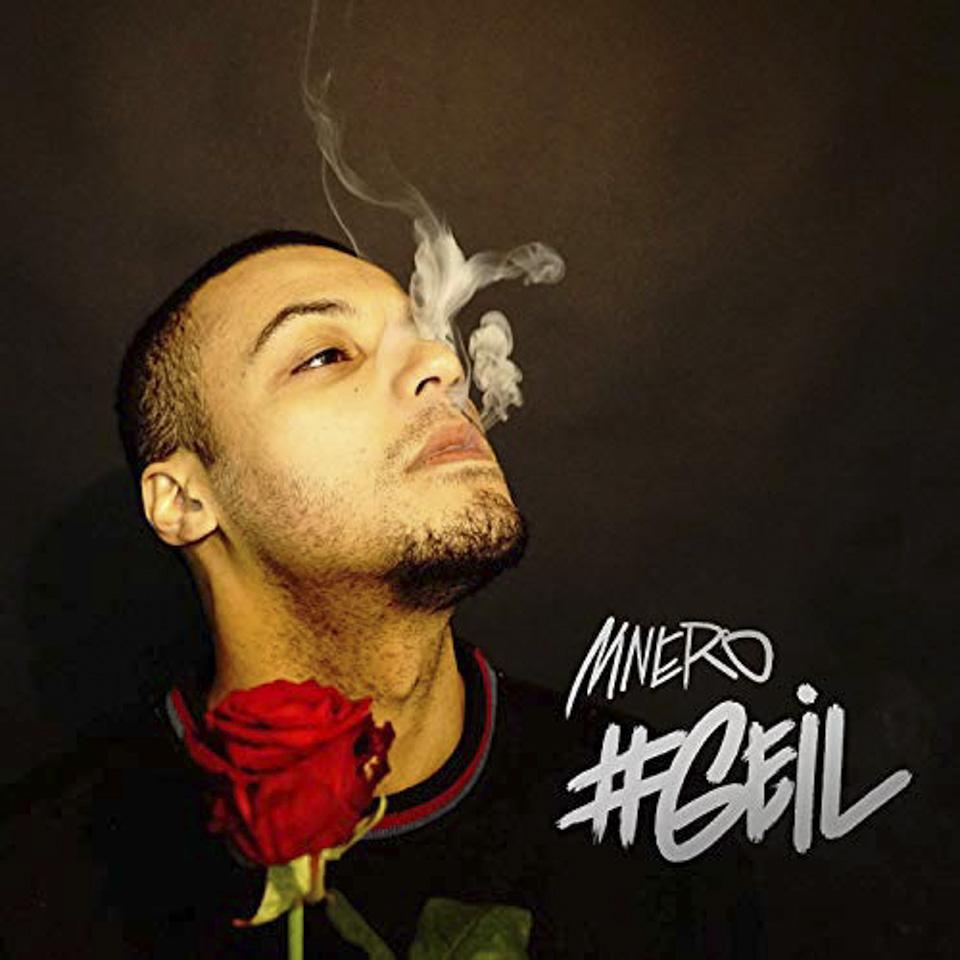 MNero - #Geil (20.02.19)