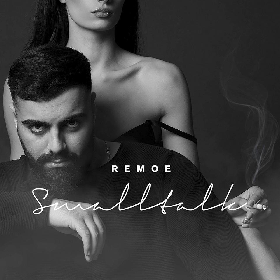 Remoe - Smalltalk (08.03.19)