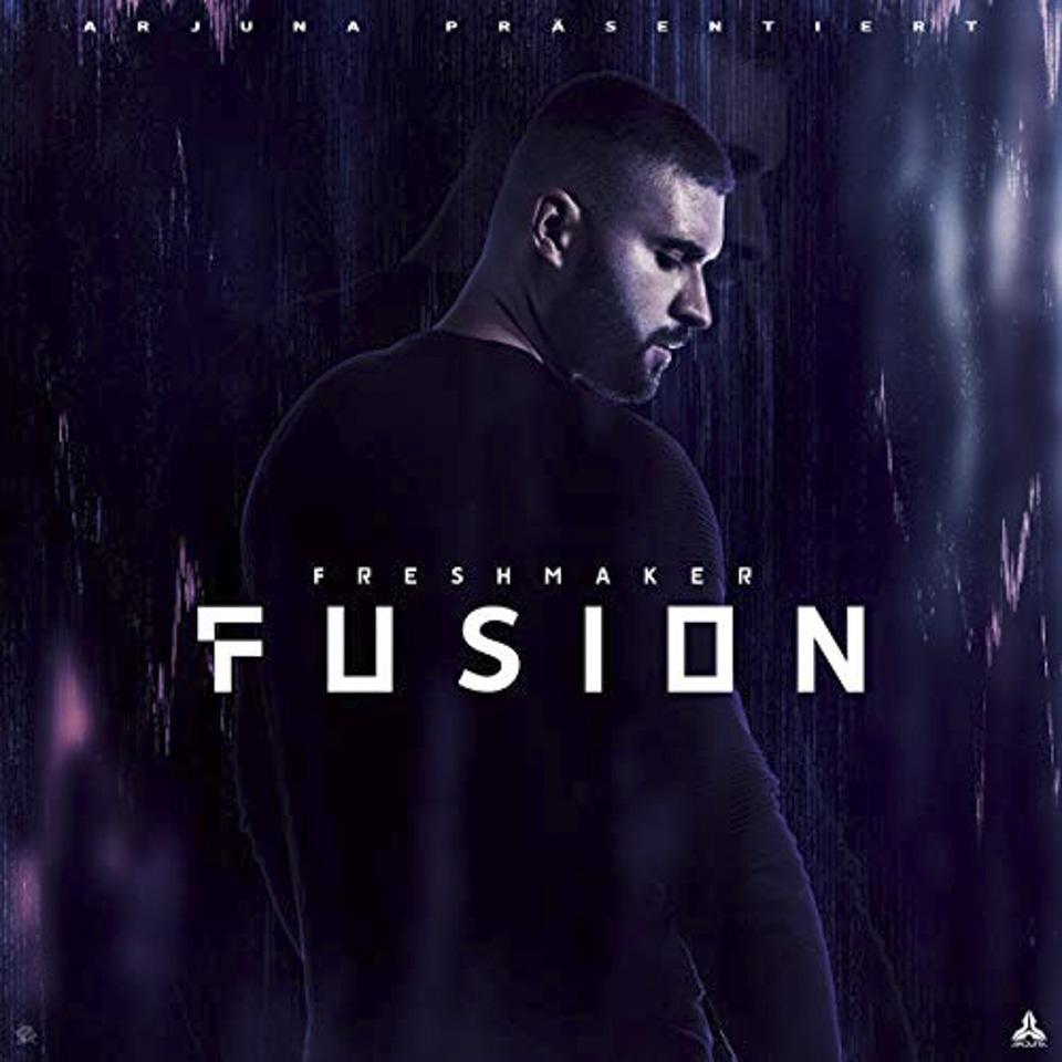 Freshmaker - Fusion (18.01.19)