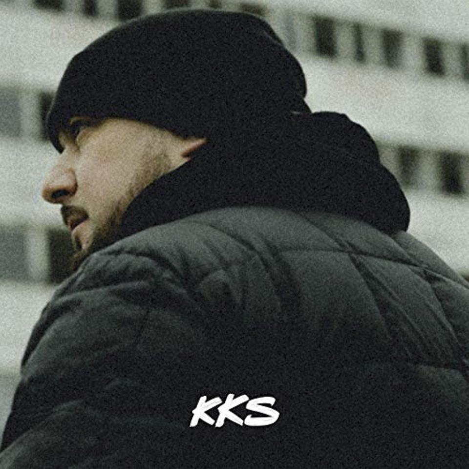 Kool Savas - KKS (08.02.19)