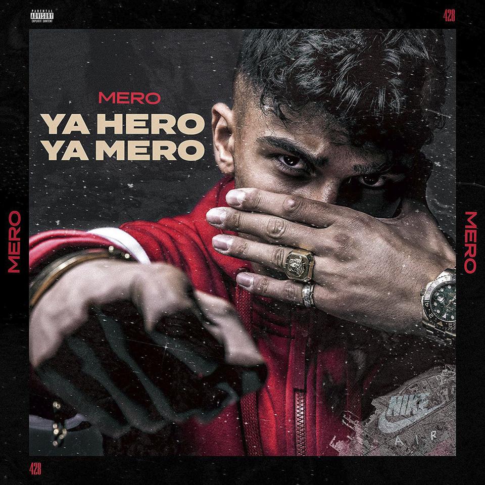 Mero- Ya Hero Ya Mero (15.03.19)