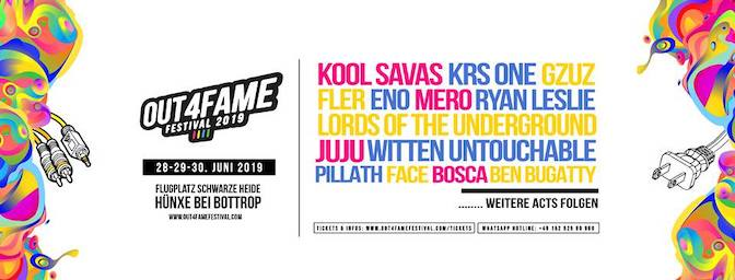 out4fame-festival-2019-line-up-2