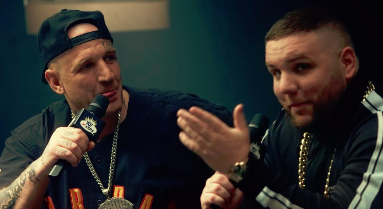 yo-mtv-raps-folge-3-video