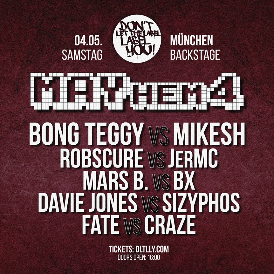 mayhem4-flyer