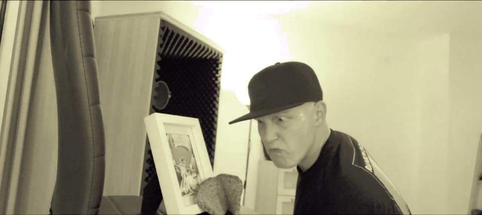 lyri-macht-pause-vol-1-video