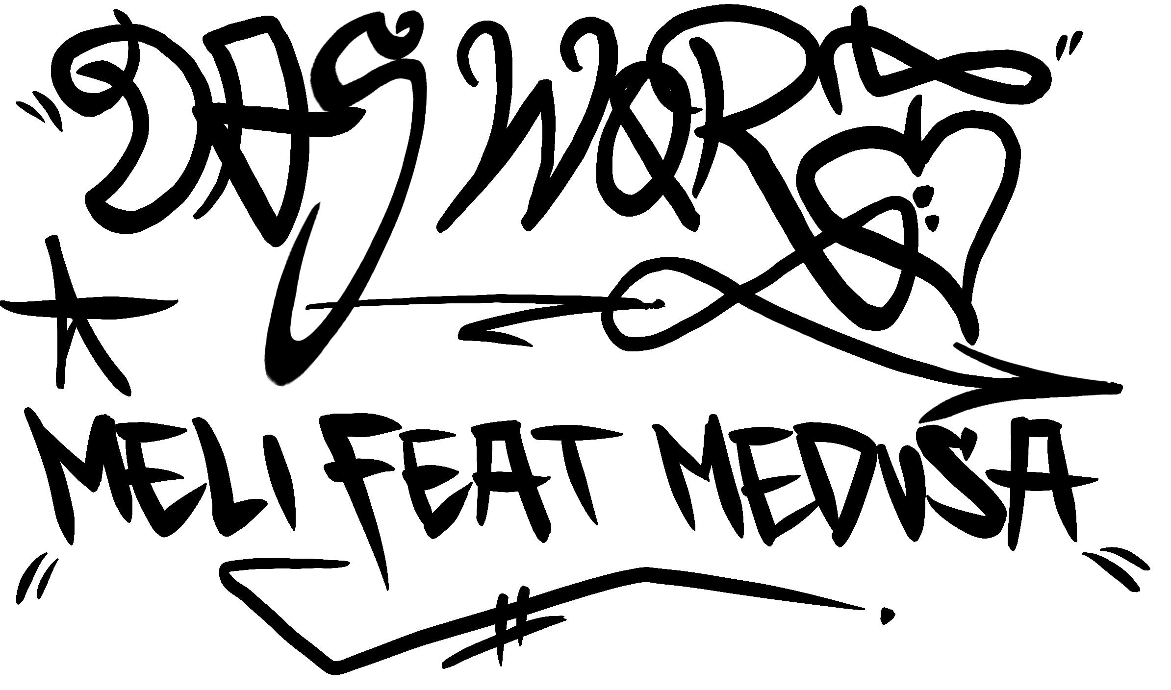 Meli-Pressefoto-Das Wort